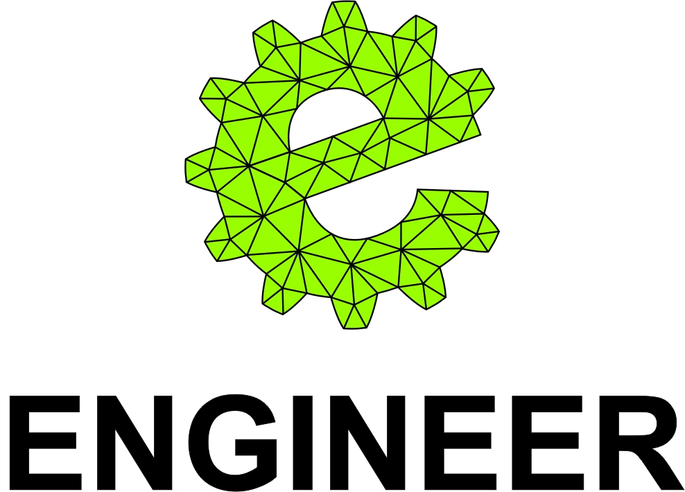 Logo e-engineer.png