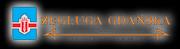 logo_ZG sml.png