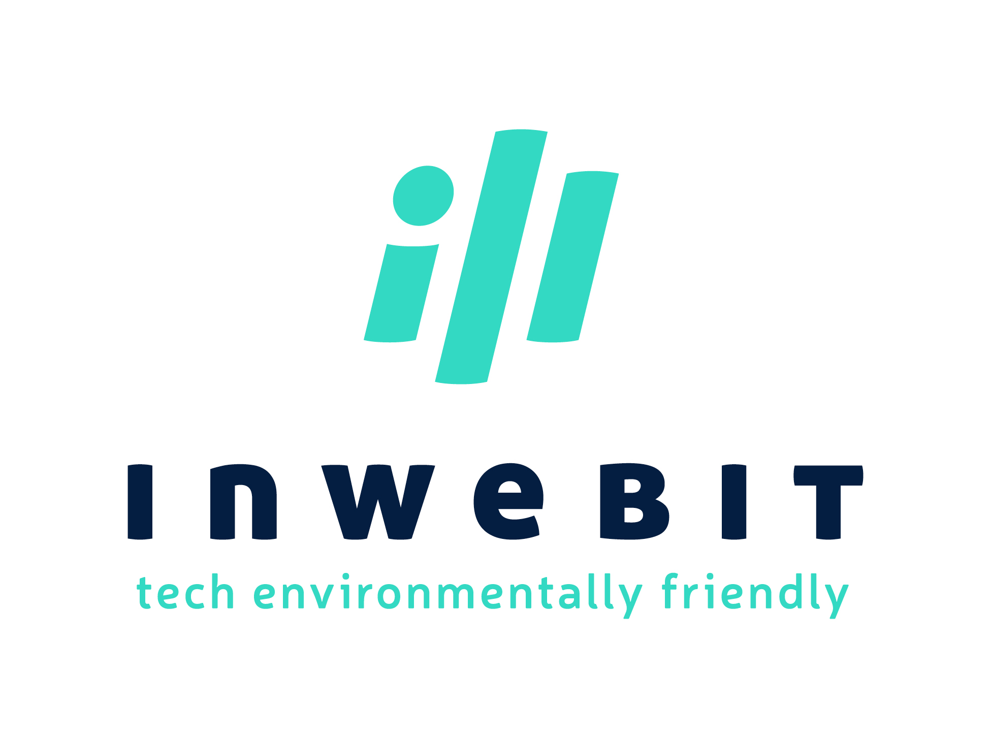 inwebit logo - pion claim