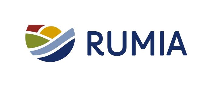 logo_rumia_wersja_podstawowa_pozioma.JPG