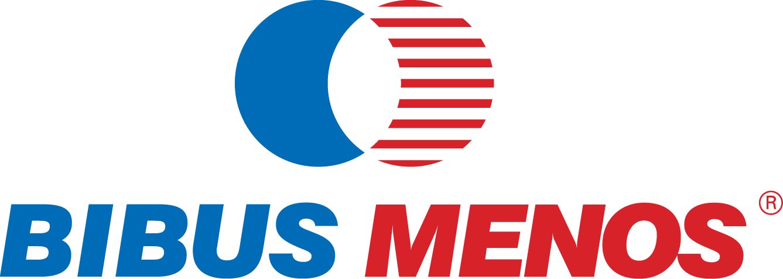 BIBUSMENOS_Logo.png