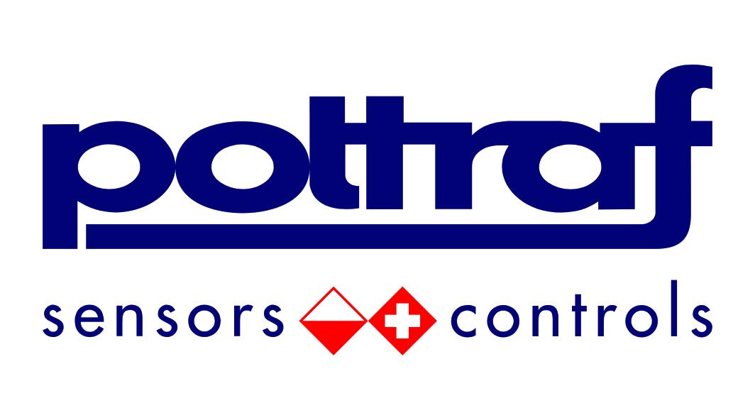 poltraf_logo