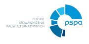 PSPA_logo