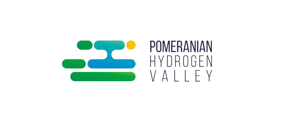 Pomeranian Hydrogen Valley