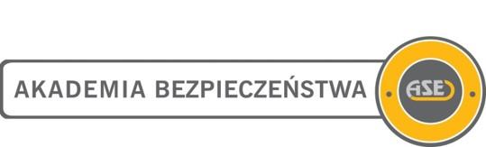 Akademia Wodorowa (cykl szkoleń w ramach Akademii Bezpieczeństwa ASE)