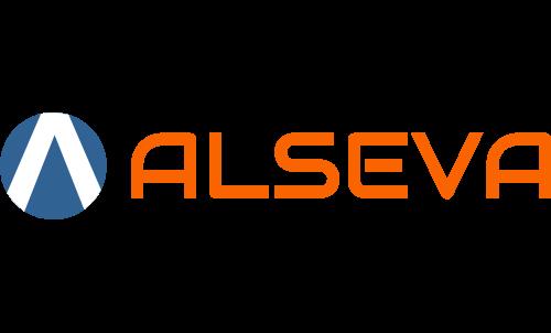 Do Klastra Wodorowego dołączyła firma ALSEVA INNOWACJE S.A.