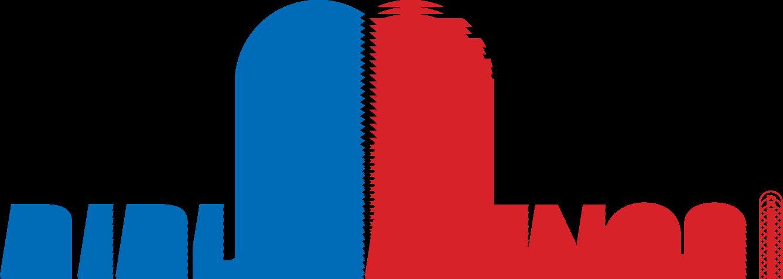BIBUS MENOS Sp. z o.o. nowym członkiem Klastra Technologii Wodorowych