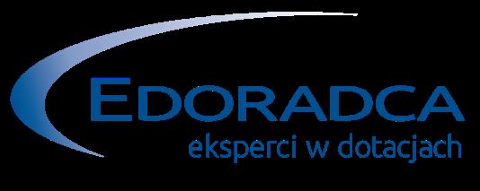 Firma EDORADCA w gronie członków Klastra Wodorowego