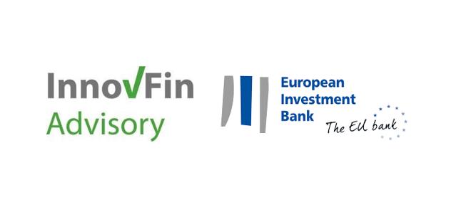 Europejski Bank Inwestycyjny i Klaster Technologii Wodorowych razem dla klimatu