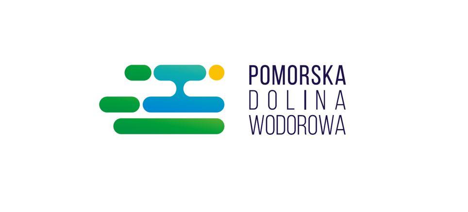 Pomorska Dolina Wodorowa – wdrożenie innowacyjnego programu na terenie Polski