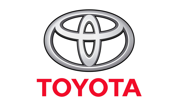 Toyota is a new member of the Hydrogen Cluster