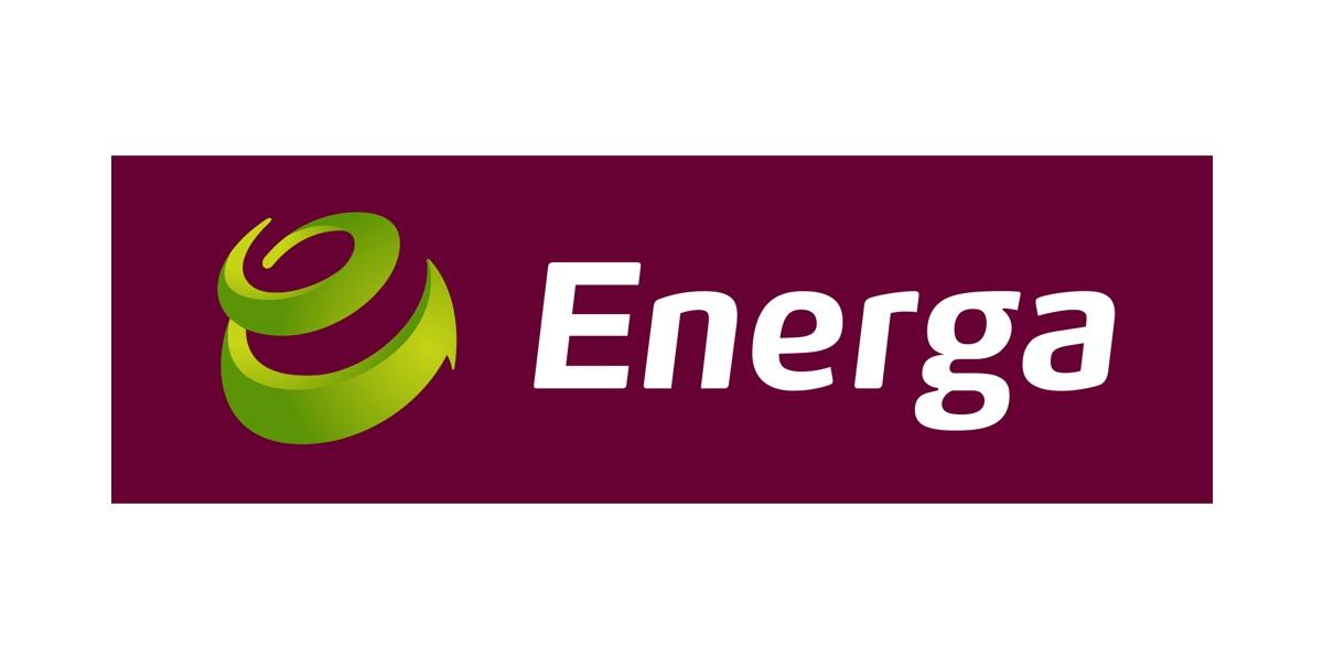 Energa zrealizuje innowacyjny projekt wodorowy