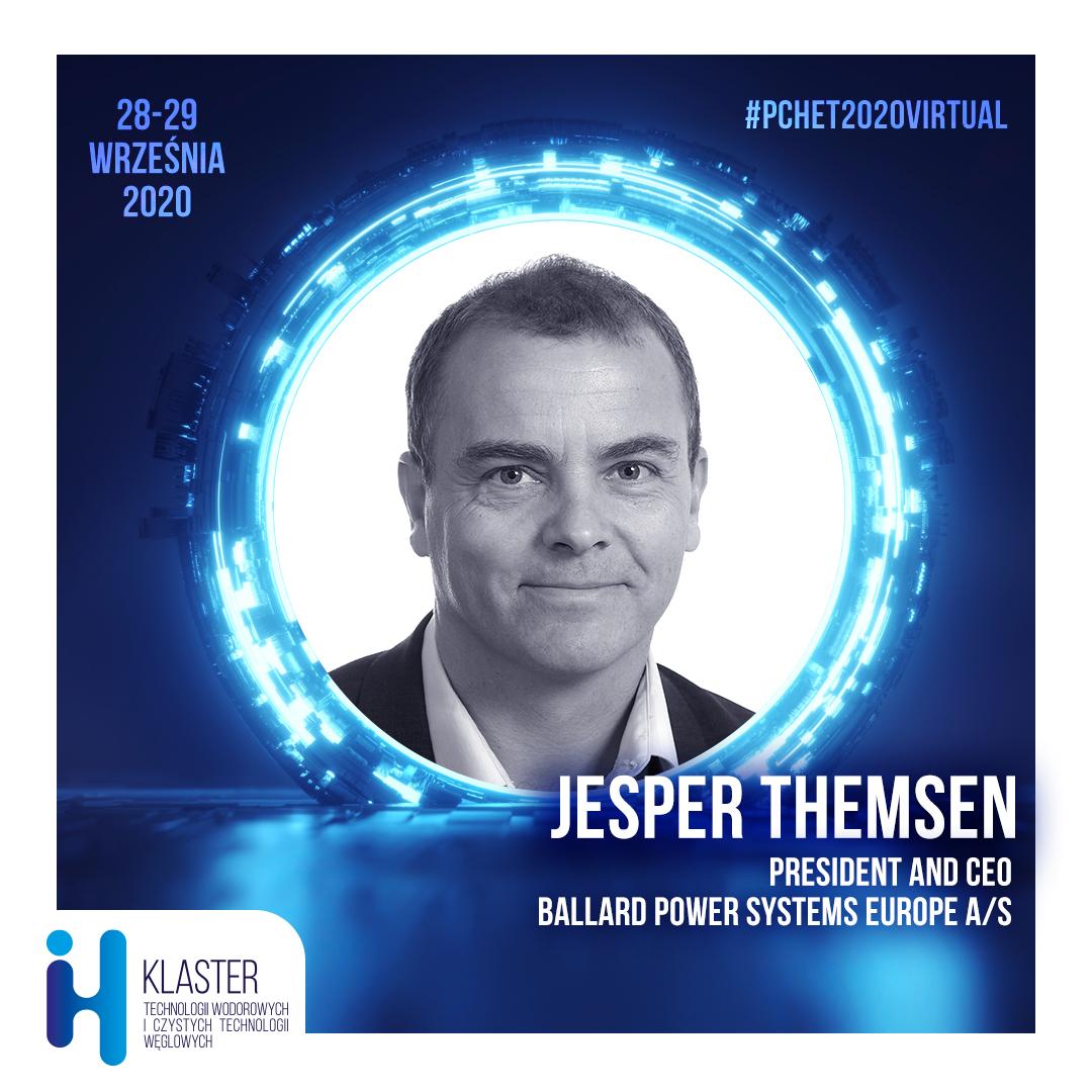 Jesper Themsen