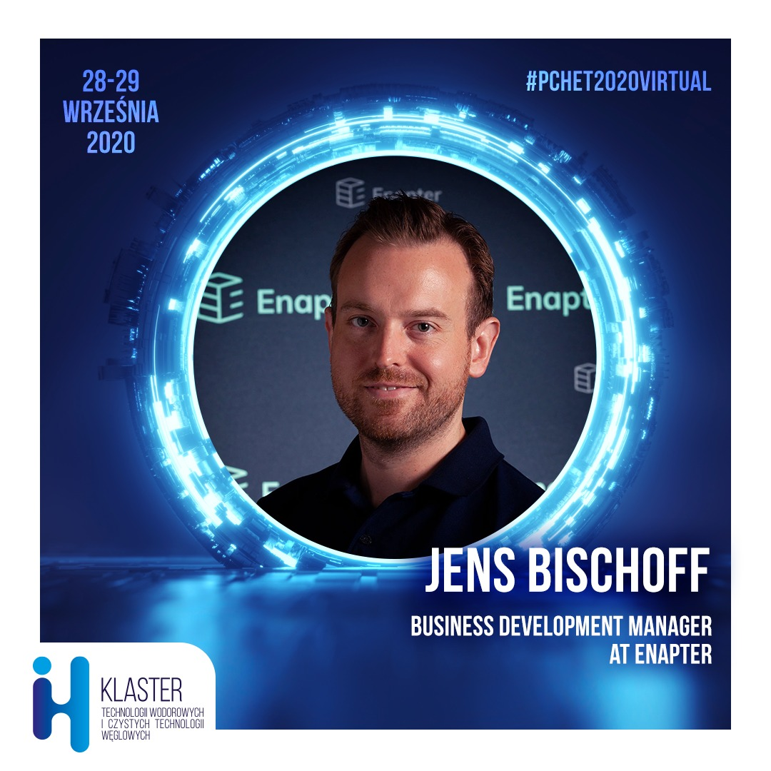 Jens Bischoff