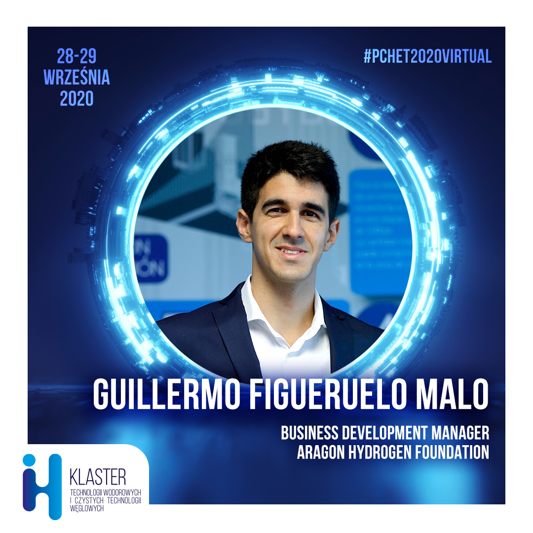 Guillermo Figueruelo Malo