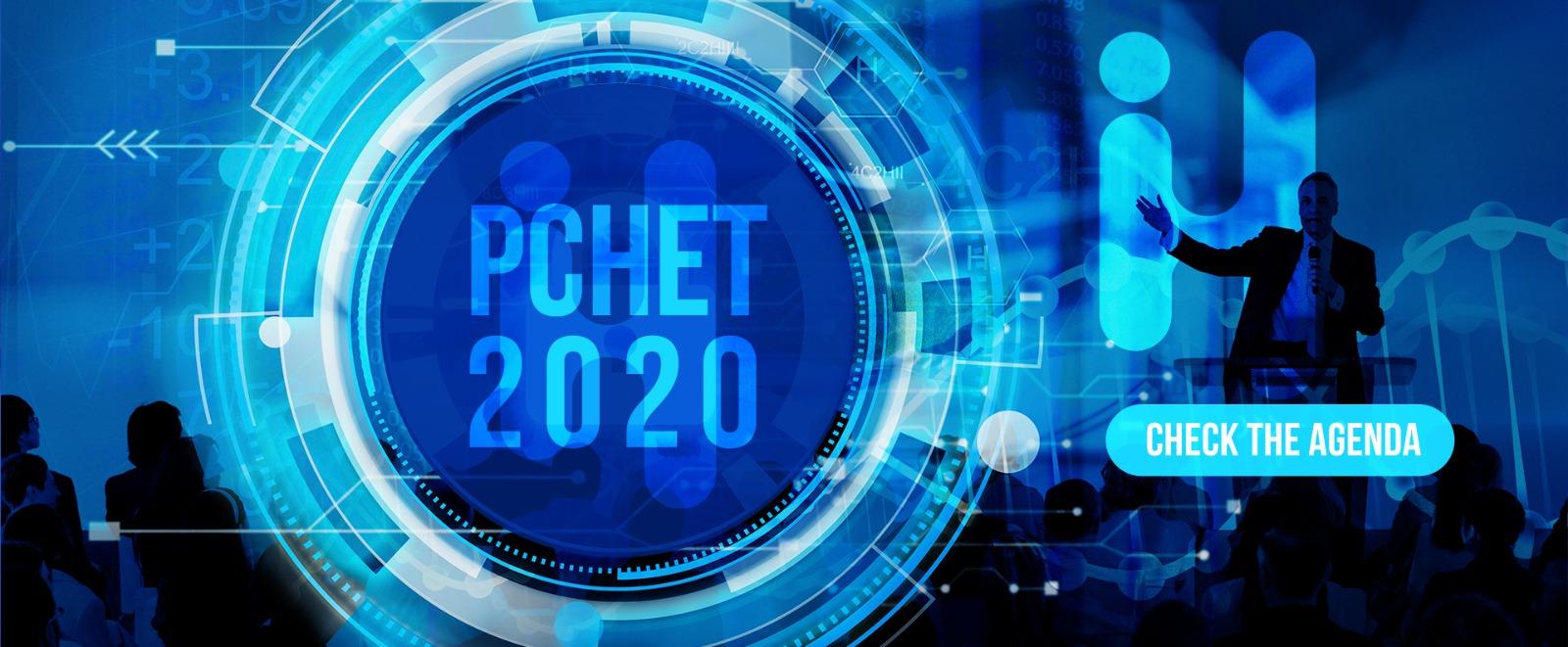 PCHET_banner_2020_2 poprawka